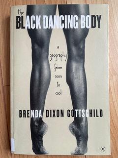 1 The Black Dancing Body.jpeg