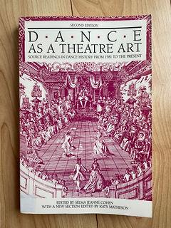 5 Dance as Theatre Art.jpeg