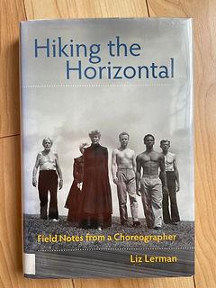 9 Hiking the Horizontal.jpeg