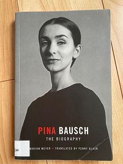 15 Pina Bausch.jpeg