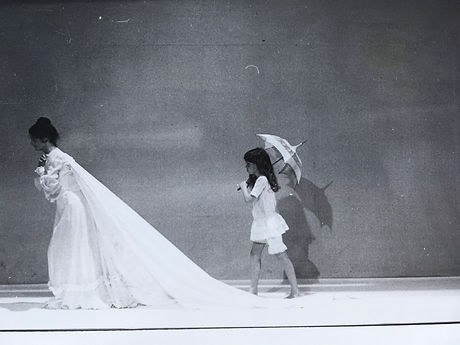 tarin chaplin poster from archives.jpg