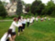 Hello Summer 2013 - Line.JPG