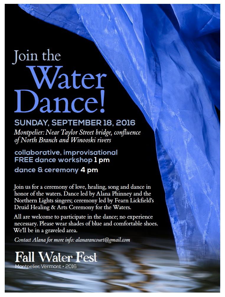 2016-09-18 - Water Dance.png