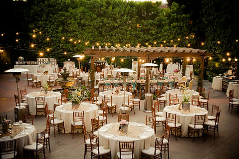 Stupendous Wedding Reception Event Seating Ideas Download Free Architecture Designs Crovemadebymaigaardcom