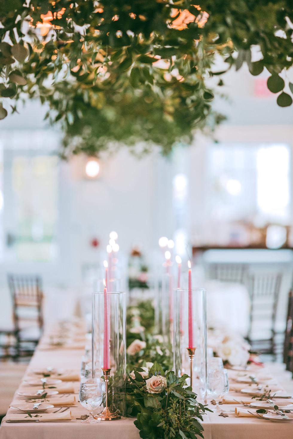 Little_Wedding-636.jpg
