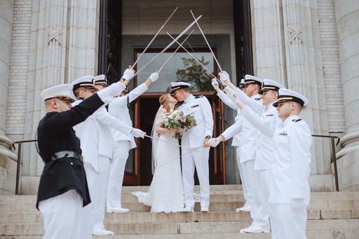 Little_Wedding-382.jpg