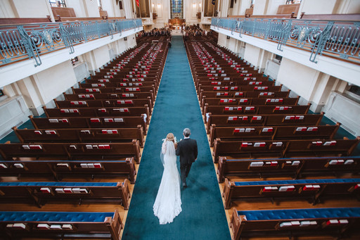 Little_Wedding-272.jpg