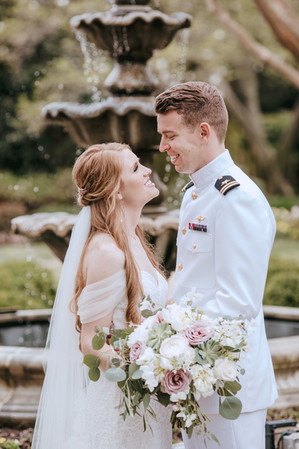 Little_Wedding-528.jpg