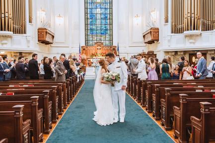 Little_Wedding-336.jpg