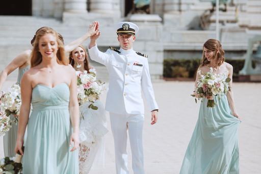 Little_Wedding-619.jpg