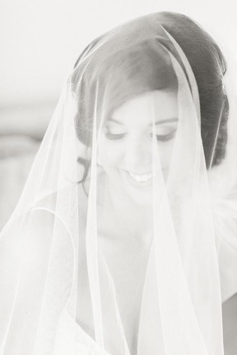 Stefanie and Bobby Wedding0122.jpg