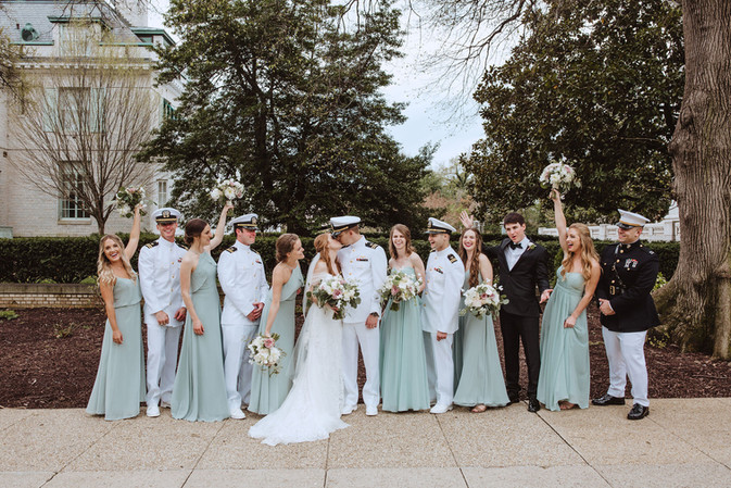 Little_Wedding-508.jpg
