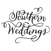 southern+weddings+logo.jpg