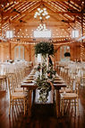 Rachel + Nick Shadow Creek Wedding-204.j