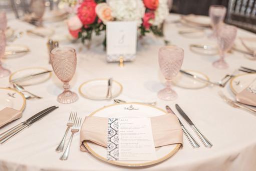 Best Washington DC Wedding Planner