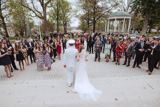Little_Wedding-404.jpg