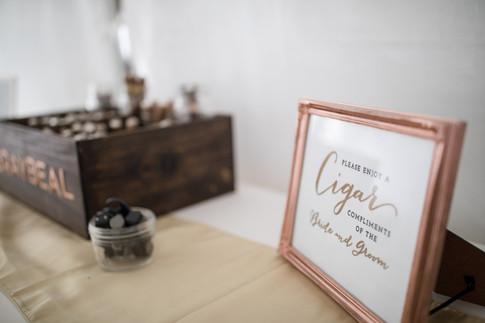Maryland Baltimore Wedding Planner