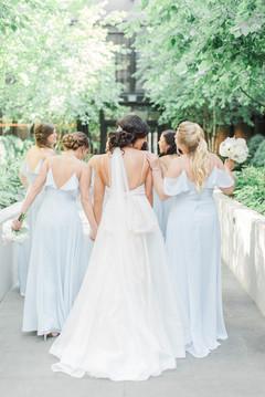 Stefanie and Bobby Wedding0372.jpg