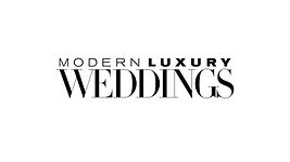 modernluxurywedding.jpg