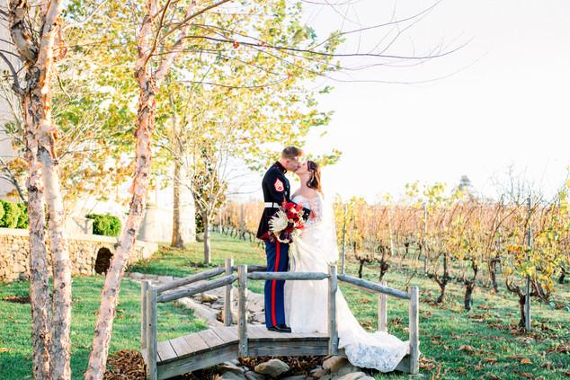 Bride and Groom-0027.jpg