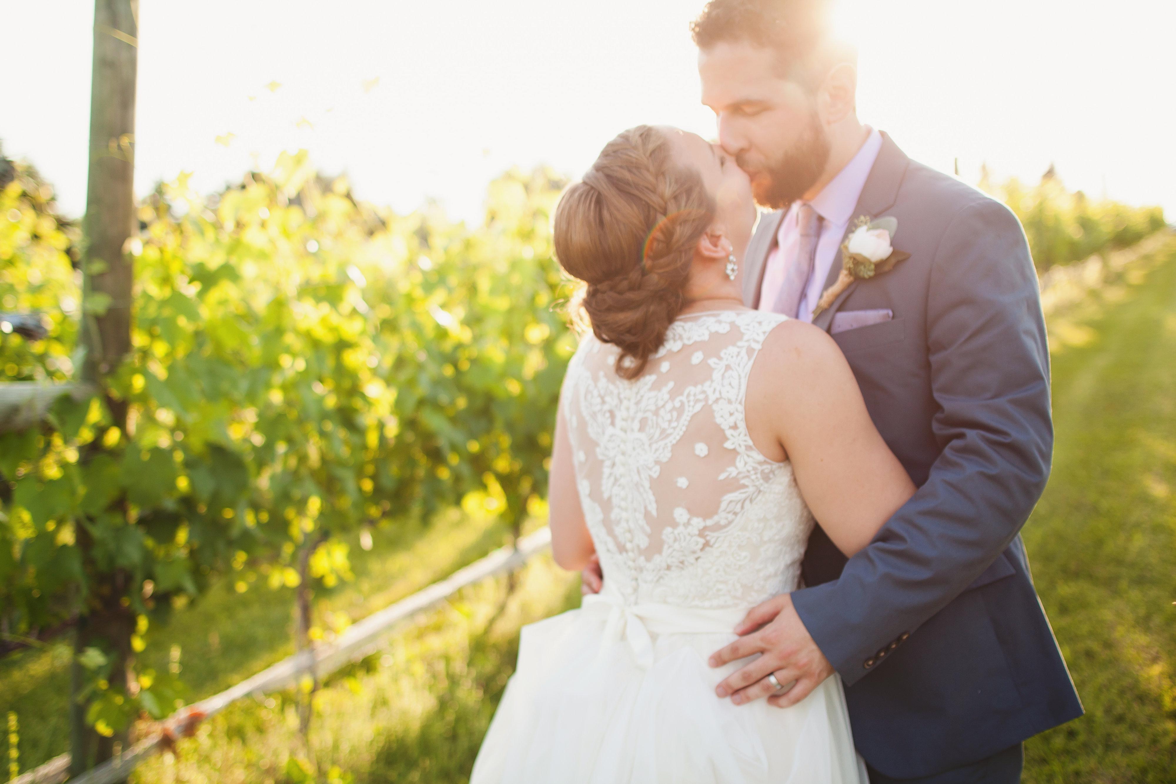 Baltimore Annapolis Wedding Planner
