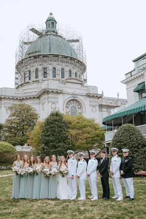 Little_Wedding-562.jpg