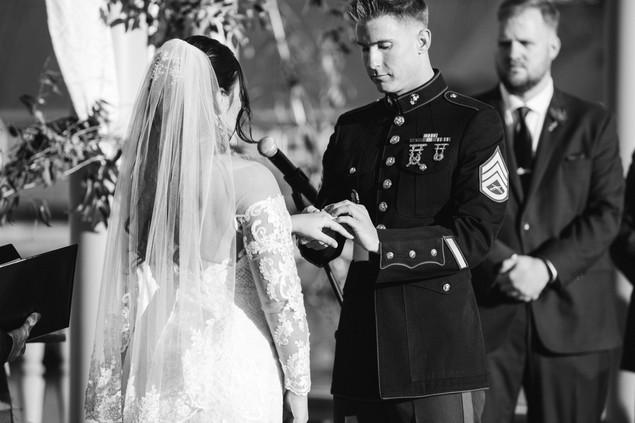 Ceremony-0159.jpg