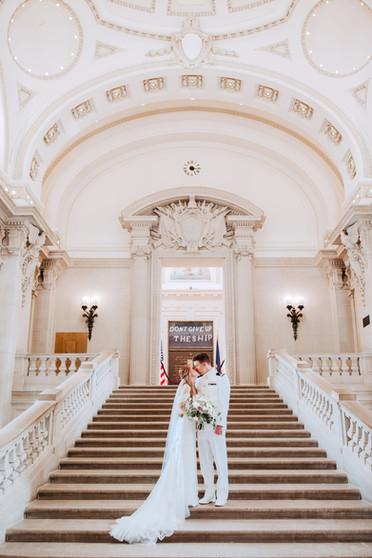 Little_Wedding-594.jpg