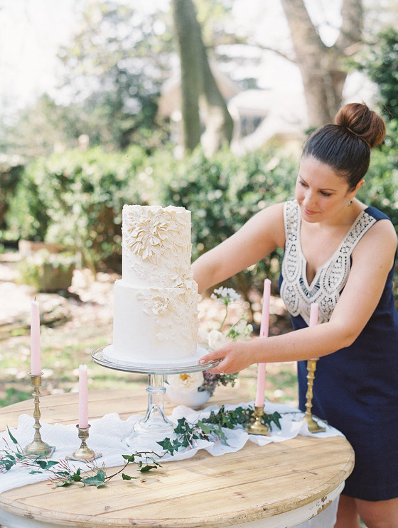 How much does a DC wedding planner cost?