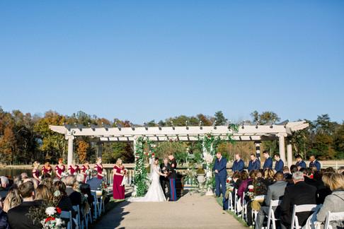 Ceremony-0105.jpg