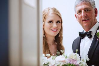 Little_Wedding-250.jpg