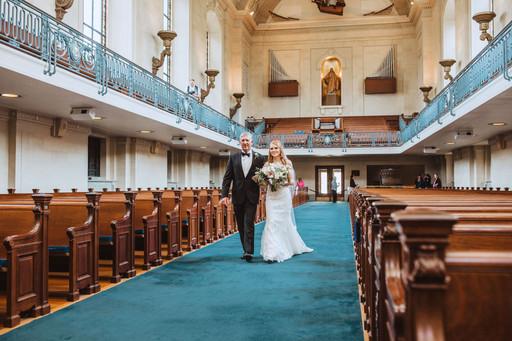 Little_Wedding-266.jpg