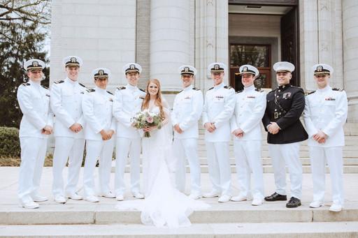 Little_Wedding-418.jpg