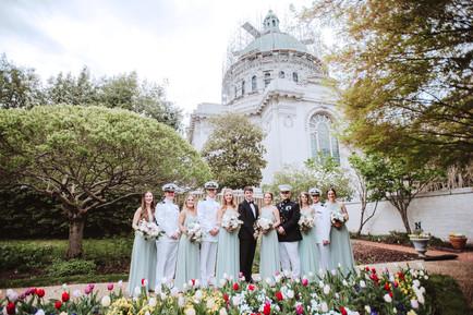 Little_Wedding-526.jpg