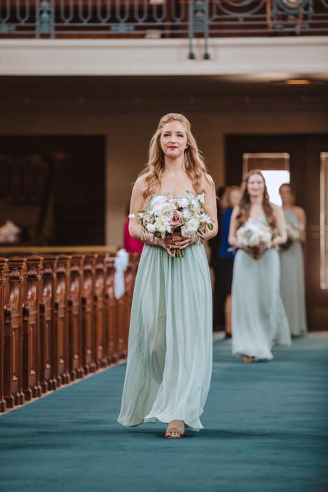 Little_Wedding-264.jpg