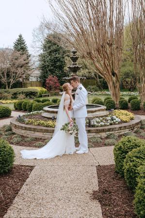Little_Wedding-521.jpg