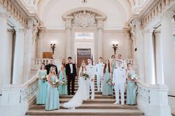 Little_Wedding-595.jpg