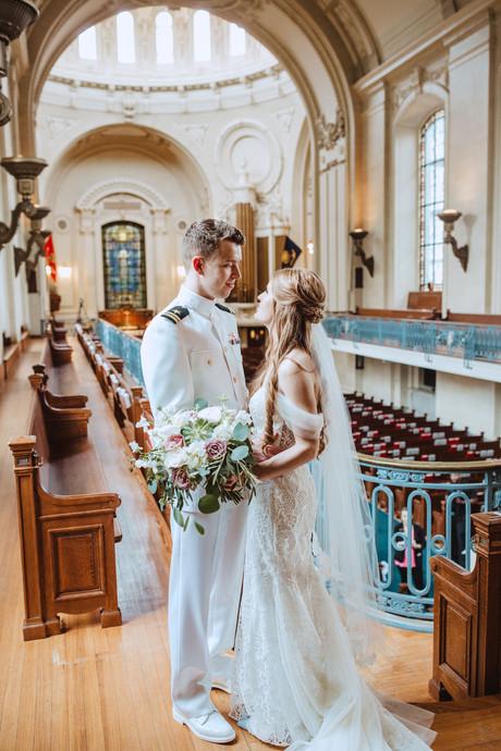Little_Wedding-375.jpg