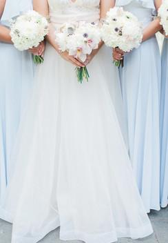 Stefanie and Bobby Wedding0341.jpg