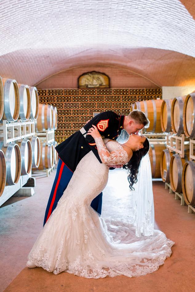 Bride and Groom-0067.jpg