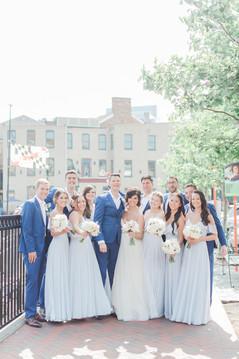 Stefanie and Bobby Wedding0416.jpg
