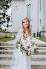 Little_Wedding-456.jpg