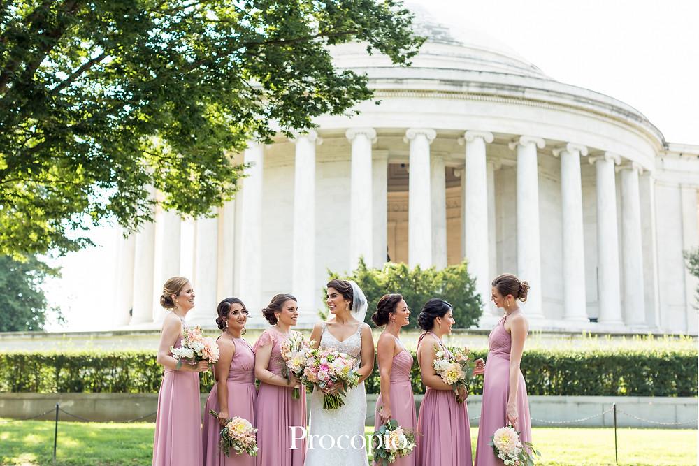 Willard Wedding