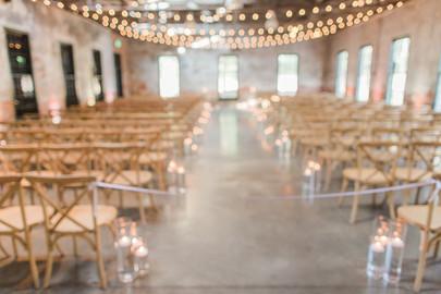 Stefanie and Bobby Wedding0518.jpg