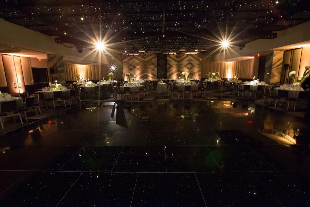Watergate Hotel Wedding