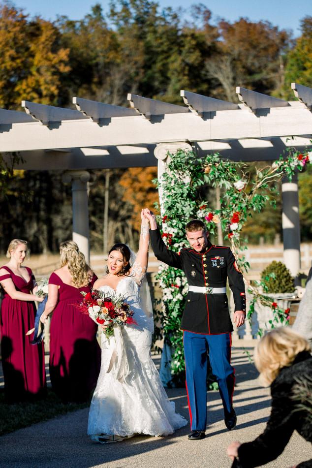 Ceremony-0178.jpg
