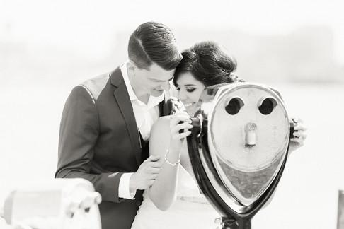 Stefanie and Bobby Wedding0327.jpg