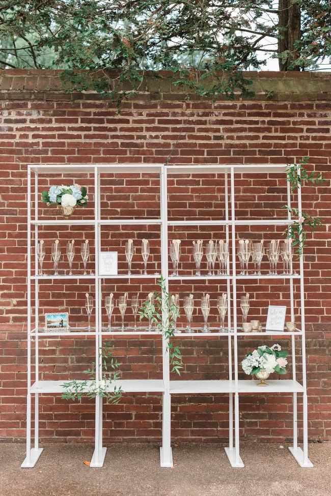 Oxon Hill Manor Wedding