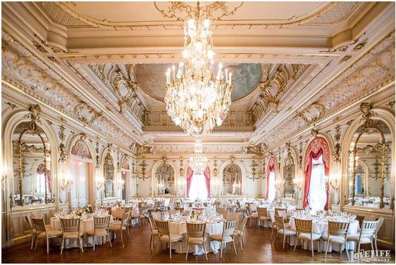 DC Wedding Venues in 2020