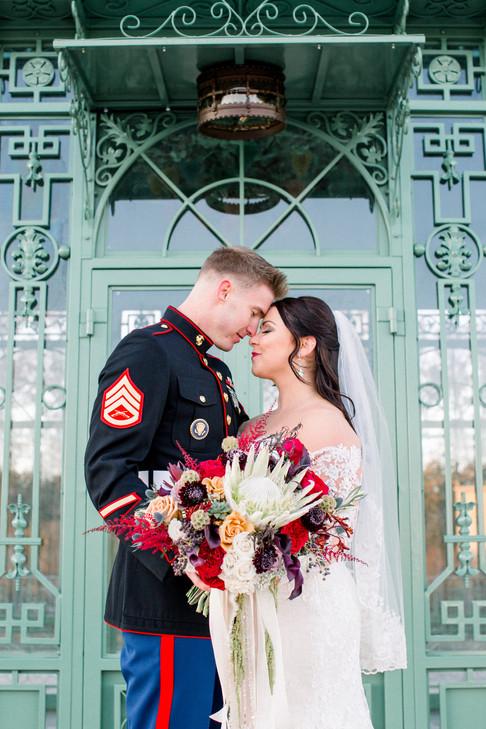 Bride and Groom-0043.jpg
